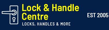 Lock & Handle Centre