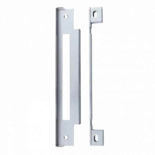 Long Case Euro Mortice Lock Universal rebate Kit  sc 1 st  Lock \u0026 Handle Centre & Long Case Euro Mortice Lock Universal rebate Kit - Lock and Handle