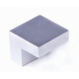 Square Cabinet knob