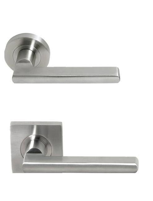 Bondi 304 Grade Stainless Steel Lever Handles