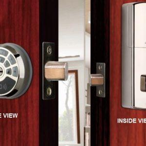 Buy Door Locks And Handles Online Lock Amp Handle Centre